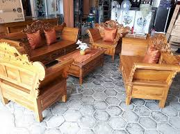 harga furniture jati di yogyakarta hp 085 235 444 937