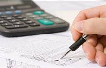 Краснодар Выполню дипломные работы курсовые рефераты  Курсовые контрольные дипломные работы по бухучёту 8 918 990 05