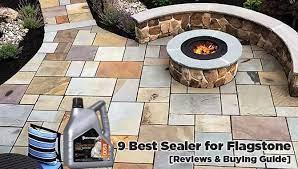 9 best flagstone sealer 2021 get wet