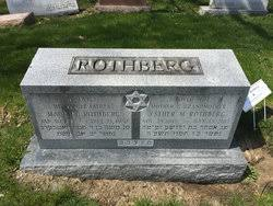 Esther Millman Rothberg (1913-2015) - Find A Grave Memorial