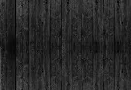 Black Wood Remake Free photo on Pixabay