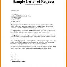 Sample Of Clearance Certificate Of Employment New Sample Request