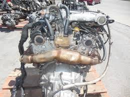 similiar toyota t100 engine keywords toyota 4runner 3 0l v6 engine 3vze 3vzfr engine t100 pick up engine v6