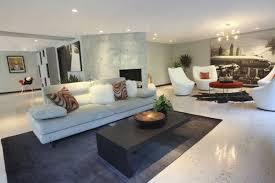 Flooring Ideas Basement Flooring With Laminate Floor Type And - Painted basement floor ideas