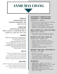 Great Edward Snowden Resume Contemporary Entry Level Resume