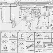 2001 ford expedition wiring diagram beautiful 2001 2002 ford 2001 ford expedition wiring diagram lovely 2001 ford excursion fuse panel diagram 2001 ford of 2001