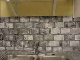 For Kitchen Tiles Brick Tiles For Kitchen Zampco