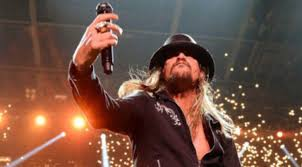 Kid Rock Detroit Seating Chart Kid Rock Tickets Kid Rock Concert Tickets And Tour Dates