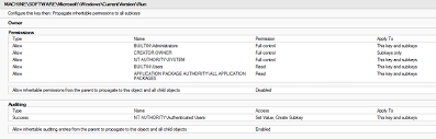 Use Windows Event Forwarding to help with intrusion detection ...