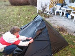 diy backng tent featured