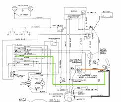 wheel horse wiring schematic wiring diagram library toro wheel horse 312 wiring diagram data wiring diagram312 8 seat switch wheel horse electrical redsquare