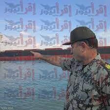 السيرة الذاتيه للفريق أسامة عسكر رئيس أركان الجيش المصري - إقرأ نيوز بلس