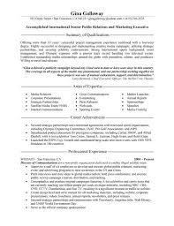 As400 Resume Samples Inspirational 43 Elegant Sample Student Affairs