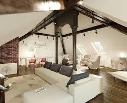 sloped ceiling lighting ideas. room designs with slanted ceilings prev sloped ceiling lighting ideas