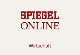 Massenentlassungen Der Galgenhumor Der Gefeuerten Spiegel Online