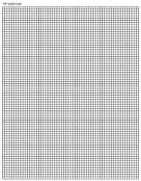 Isometric Template Awesome Graph Paper Template Best Graph Paper