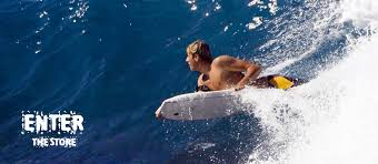 Boogie Boards How To Choose The Correct Length For Your