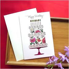 75th birthday greetings sle invitation card for lovely surprise cards stock wording in marathi