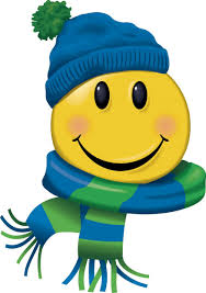 Image result for emoji wearing a winter hat clipart