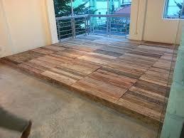 Reclaimed wood flooring cheap reclaimed barn wood flooring reclaimed wood  flooring price per square foot installed