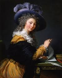 the book to the present prior to the 18th century women were often overlooked as authors other than anonymous works or materials focusing on particular topics such as fairy tales