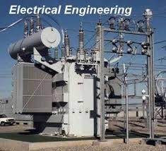 engineering assignment help civil engineering assignment help engineering homework