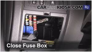 renault laguna fuse box diagram unique what does a blown fuse look related post