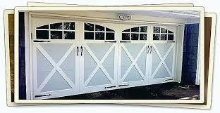 barn garage doors for sale. Barn Style Garage Doors Sliding On Beautiful  Good . For Sale Z