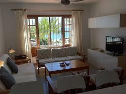 Apartment In Puerto Del Carmen, Lanzarote, Canary Islands
