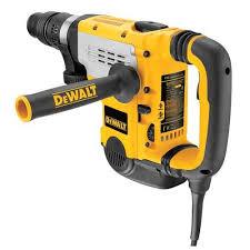 dewalt hammer drill. dewalt d25712k 1-7/8\ dewalt hammer drill l