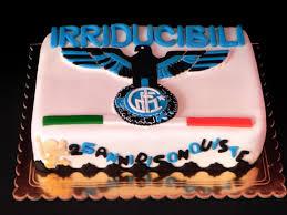 Torta inter youtube