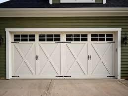 17 best ideas about garage doors online bookshelf big garage reliability door design green wall plank home design