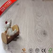 china unfinished australia teak super high gloss laminate flooring china hardwood flooring building material