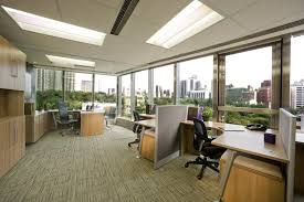 office space in hong kong. Office Space In: Canton Road, Tsim Sha Tsui, Kowloon, Hong Kong, | Serviced Offices In Kong Instant