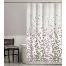 coffee tables gray linen shower curtain shower curtains ikea extra long linen shower curtain kitchen