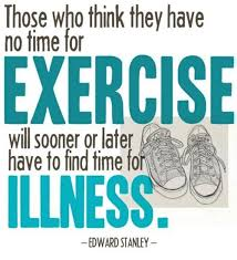 Quotes About Exercise Exercise Quotes Images and Pictures 66