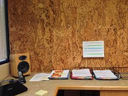wall tiles for office. Image Of: Cork Wall Tiles Office For H