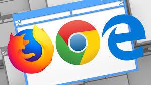 Browser-Einstellungen: Chrome, Firefox & Co. verbessern - COMPUTER BILD