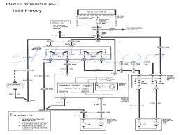 car stereo wiring diagrams plus alpine car radio wiring diagram jvc alpine stereo wiring harness diagram car stereo wiring diagrams plus alpine car radio wiring diagram jvc car stereo wiring harness diagram