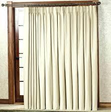 revit sliding glass door sliding revitcity double glass sliding door