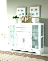remodel furniture. Contemporary Sideboards And Buffets Modern Sideboard By Furniture Pertaining To Buffet Cabinet Remodel 18