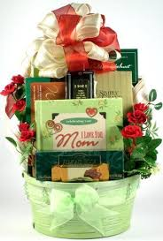 warm thoughts for mom womens gift basket birthday gift basket or baby shower gift basket for her for only 69 95 you save 17 49 20