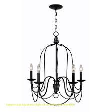 hampton bay halophane 5 light oil rubbed bronze chandelier fresh 15 best lighting images on