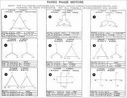 six lead motor wiring diagram data wiring diagram blog 3 phase 6 lead motor wiring diagram wiring diagrams best 9 wire motor diagram 6 lead