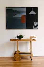 distinctive designs furniture. A Seat At The Norwegian Table Celebrating Distinctive Designs And Local Cuisine Of Nordic Country U2014 Freunde Von Freunden Furniture