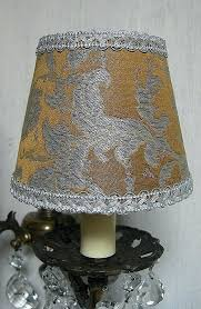 ivory lamp shade ivory lamp shades beautiful wall sconce chandelier clip lampshade in bronze silver silk ivory drum lamp shade
