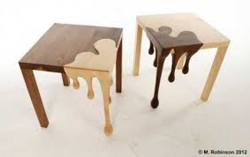 Unique Wood Furniture Unique Wood Furniture O Nongzico