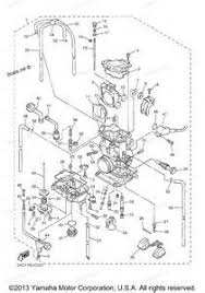 crf 250 wiring diagram kx 250 kx 250 2 stroke honda cb125 motorcycle carburetor diagram on crf 250 wiring diagram