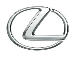 lexus logo transparent background. Beautiful Lexus Top Images 2018 Lexus Logo Wallpaper Free Download Hd Png  Transparent Background Pictures Vector  Inside Lexus Logo Transparent Background G