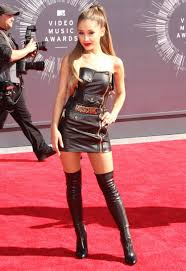 Cele bitchy Ariana Grande on the 1990s I remember so much.
